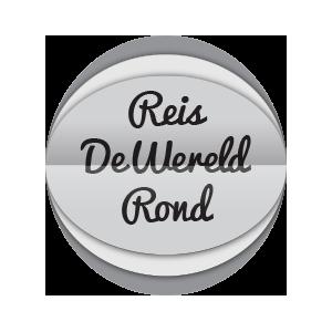 rdwr-logo_002
